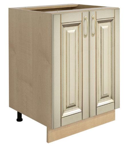 Долен кухненски шкаф H 60x87